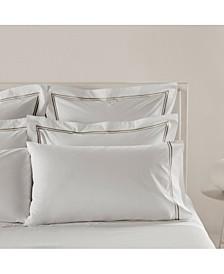 Piave King Pillow Case