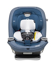 Magellan Max Xp Convertible Car Seat