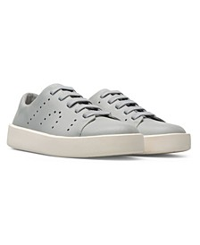 Women's Courb Sneaker