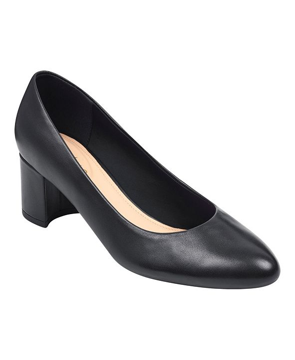 Easy Spirit Women's Evolve Robin Pump