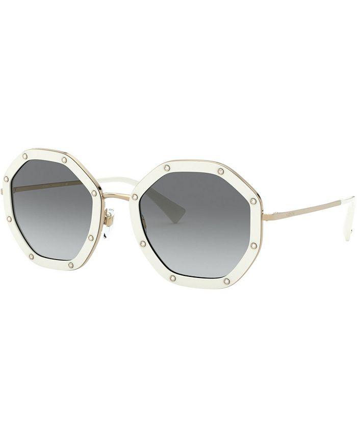 Valentino - Sunglasses, 0VA2042
