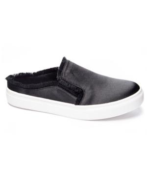Miss Jaxon Women's Sneakers Women's Shoes
