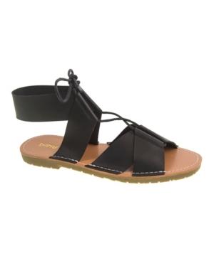 Emphasis Women's Sandals Women's Shoes