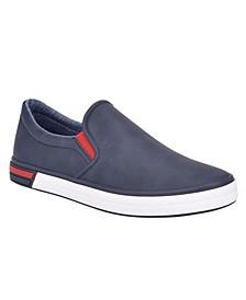 Men's Rotay Sneaker