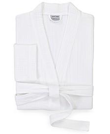 Textiles Smyrna Hotel/Spa Luxury Robes