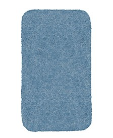 "Royal 1' 9"" L X 2' 10"" W Bath Rug"