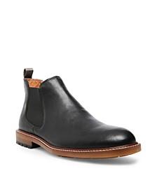 Men's Mastor Chelsea Boot