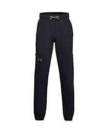 Big Boys Sport Style 2X Pants