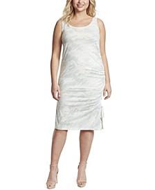 Women's Plus Connie Dress