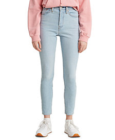 Levi's® Women's Skinny Wedgie Jeans