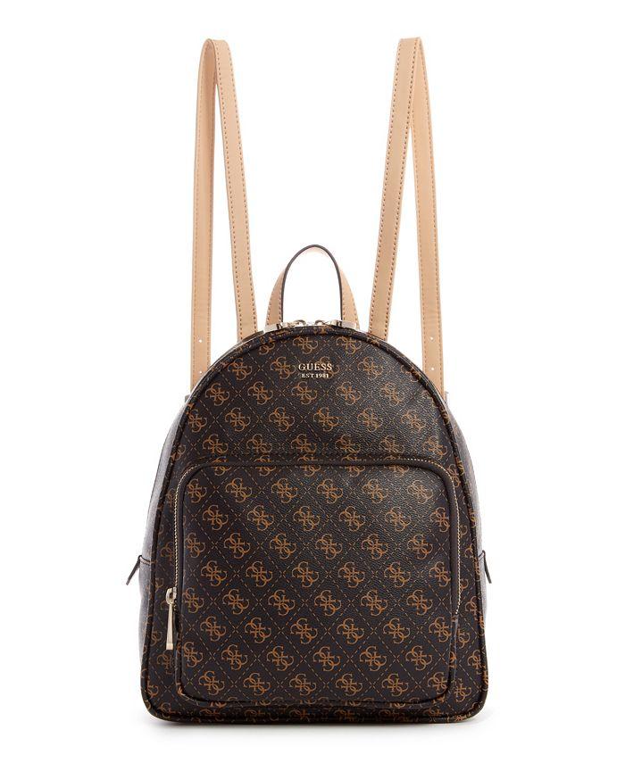 GUESS - Rylan Large Backpack