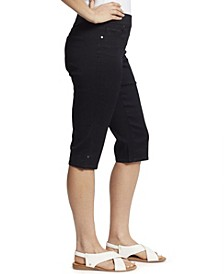 Women's Avery Pull-On Skimmer, in Regular & Petite Sizes