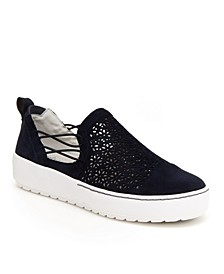 Originals Erin Women's Casual Slip-On Shoe