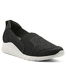 Women's Kevin Slip-On Sneaker