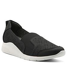 Women's Kevin Slip-On Sneaker