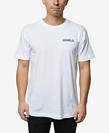 Men's Send It T-Shirt