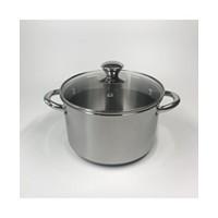 Deals on Tools of the Trade 4-Qt. Soup Pot