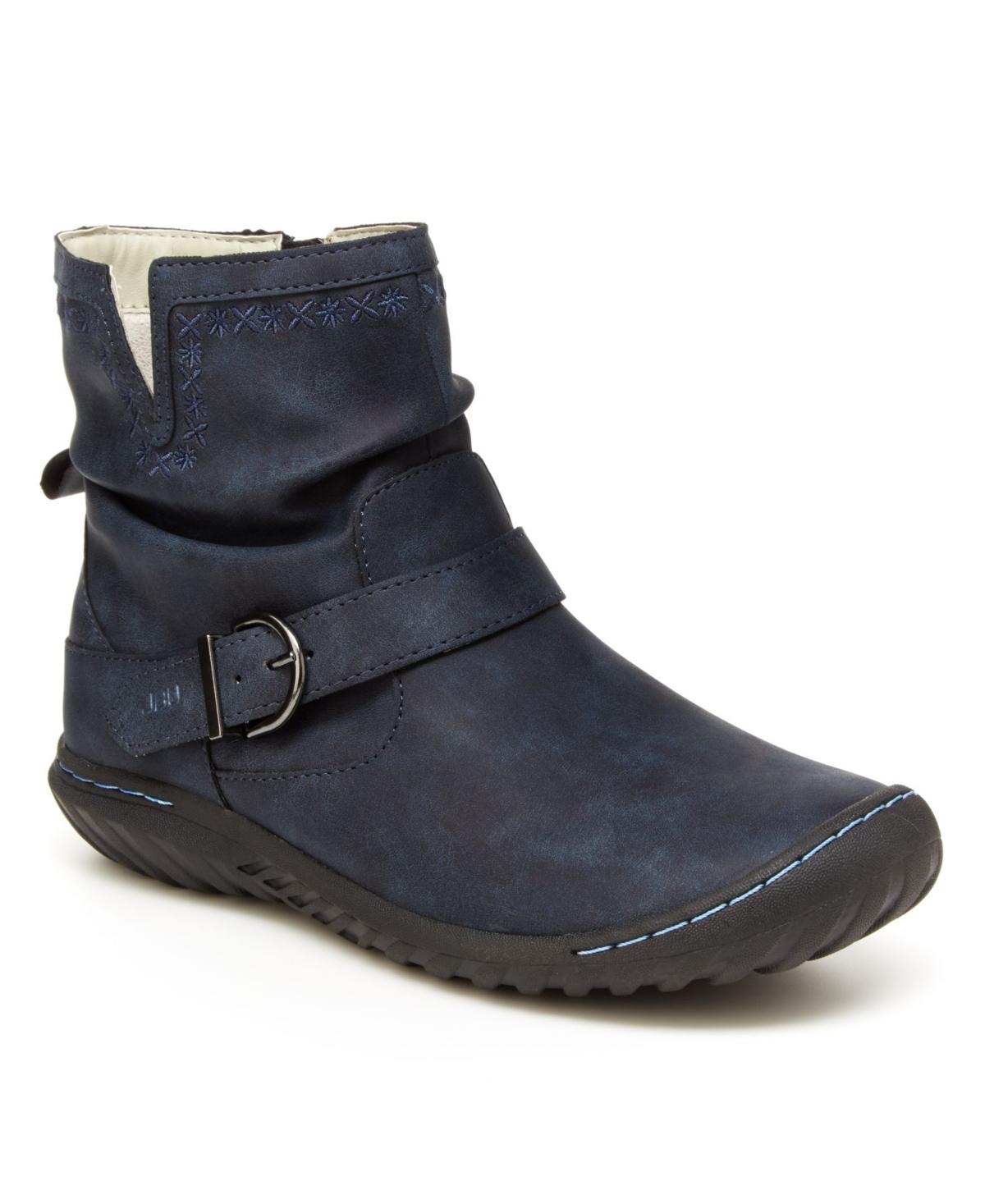 Dottie Women's Ankle Boots Women's Shoes