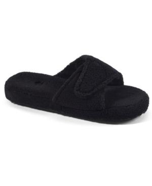 Women's Spa Slide Slippers Women's Shoes