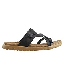 Women's Riley Sandal