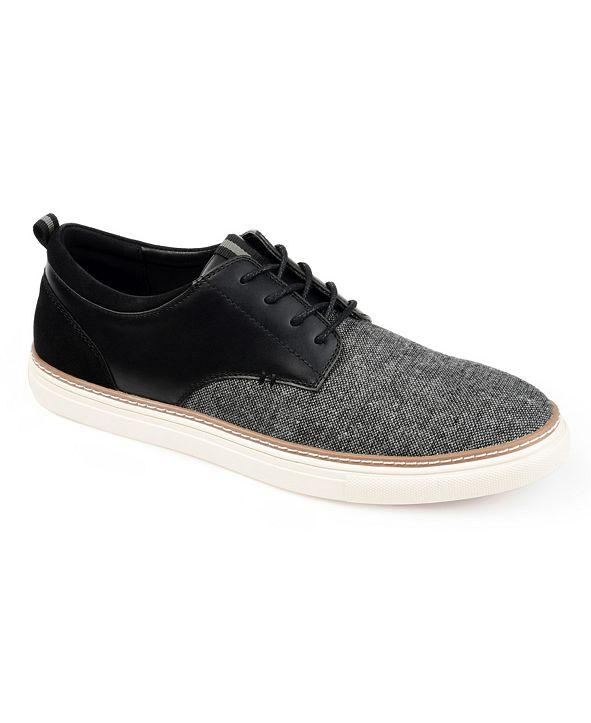 Vance Co. Cooper Men's Low Top Sneaker