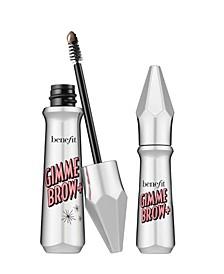 Gimme Brow+ Blowout! Volumizing Eyebrow Gel Value Set