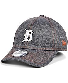 Men's Detroit Tigers South Club 39THIRTY Cap
