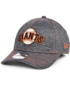 San Francisco Giants South Club 39THIRTY Cap