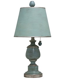 Chelsea Accent Table Lamp