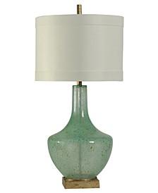 Catskill Table Lamp