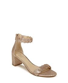 Finna Evening Women's Sandals