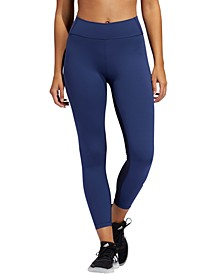 Women's Badge Of Sport Leggings