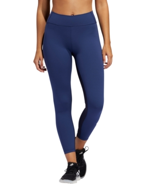 Adidas Originals ADIDAS WOMEN'S BADGE OF SPORT LEGGINGS