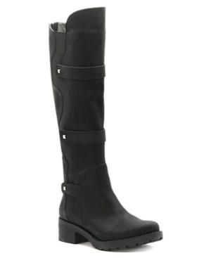 Mootsies Tootsies Women s Dario Regular Calf Boot Women s Shoes E589