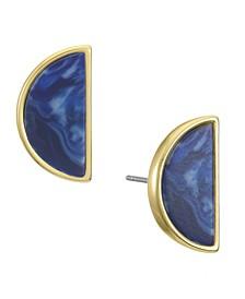 Women's Stud Earring