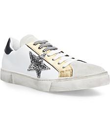Rubie Star Sneakers