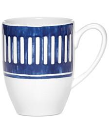 Siena Mug