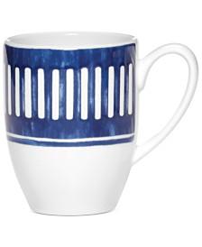Mikasa Siena Mug