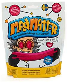 Mad Mattr Quantum Pack - 10Oz- Flamingo Pink