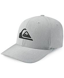 Men's Amped Up Hat