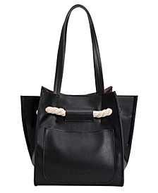 Monica Medium Crossbody Bag