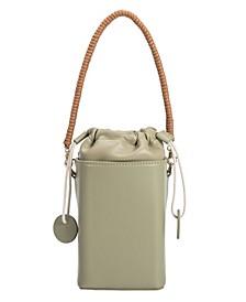 Poppy Small Crossbody Bag