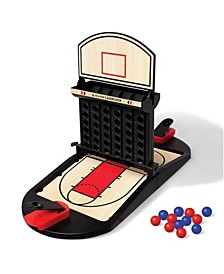 Game Connect 4 Launcher 2 Player