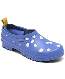 Women's Pop on Slip-on Clogs from Finish Line