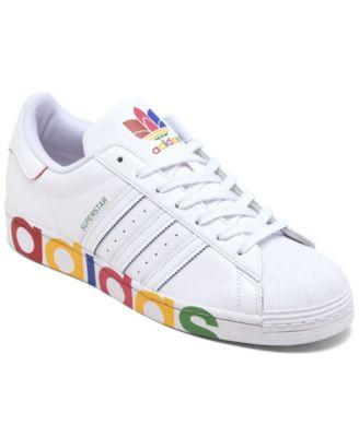 Adidas Superstar Sale - Macy's