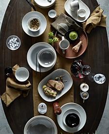 Modus Dinnerware Collection