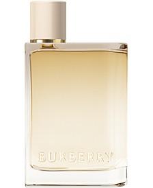 Her London Dream Eau de Parfum Spray, 1.6-oz.
