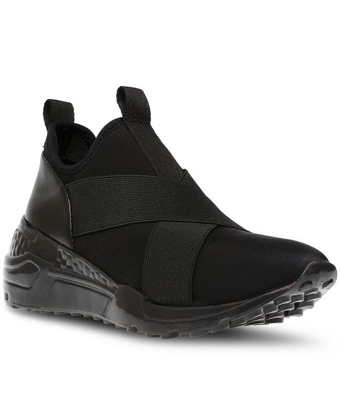 Steve Madden Women's Cryme Sneakers