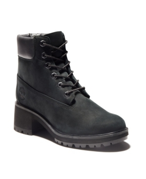 Timberland WOMEN'S KINSLEY WATER-RESISTANT BOOT WOMEN'S SHOES