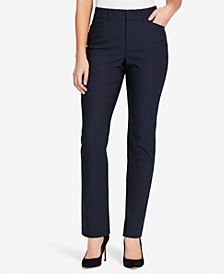 Haven Straight Women's Pant